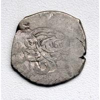 Серебро Востока 2 РАСПРОДАЖА