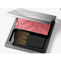 Burberry румяна 09 Coral Pink (C292) без коробки