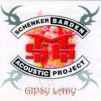 Michael Schenker & Schenker Barden Acoustic Project - Gipsy Lady (2009)