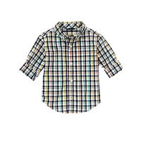 Рубашка Gymboree размер 2Т