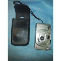Распродажа! Фотоаппарат Премьер РС-664D.  С рубля.