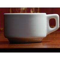Чашка кофейная Вермахт 1941г.BAVARIA