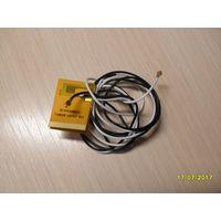 Провода Wi-Fi Acer Aspire 5551G  антенной