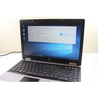 Ноутбук HP ProBook 6455b (SL372UP)