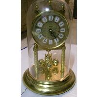 Часы  TRENKLE (Без одной стрелки!!!)