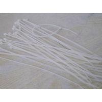 Стяжка кабелей (25шт) одним лотом