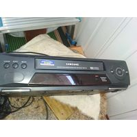 Видеоплеер Samsung x300