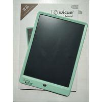 Графический планшет для рисования Xiaomi Wicue 10 (зеленый)