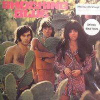 Shocking Blue - Scorpio's Dance  // LP new