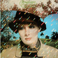 Renaissance - A Song For All Seasons (1978, Audio CD)