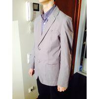 Новый пиджак VANCL 46 размер