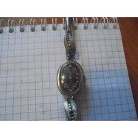 Часы Луч ( рабочие)
