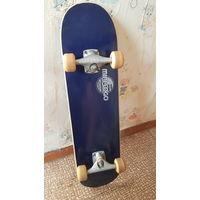 Скейтборд Mini Logo (Skateboard, скейт)
