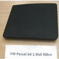 100503 Накладка на громкоговоритель VW VAG 357857210
