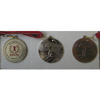 8 международный турнир по волейболу среди ветеранов Минск 2014 1, 2 и 3 место