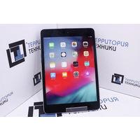 "Серый 9.7"" Apple iPad mini 32GB Wi-Fi (4 поколение). Гарантия"
