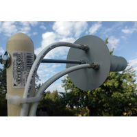 Антенна 3G для интернета 2100 МГц