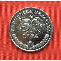 74-34 Хорватия, 50 лип 2013 г.