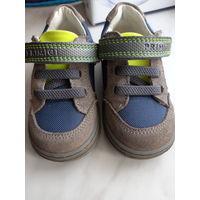 Туфли Primigi 20 размер