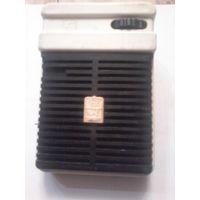 Радио Громкоговоритель электроника