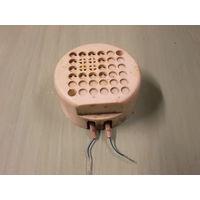 Устройство звукового оповещения (от ПС)