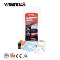 Набор для профессионального ремонта нитей и контактов заднего стекла