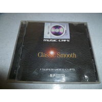CLASSIC SMOOTH-MPEG 4