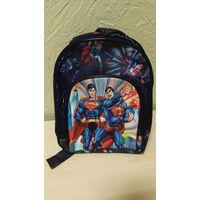 Детская сумка Супермен