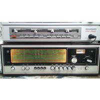 Радиоприёмник Victoria-003 stereo