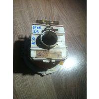 Отклоняющая система ОС90.29ПЦ11/Р(цена за 1шт)