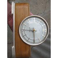 Часы МАЯК  СССР