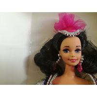 Барби, Opening Night Barbie 1993