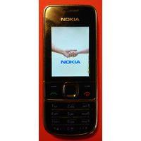 Nokia 2700 c-2 с оригинальным зарядным