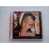 CD-ГЛЮКОЗА