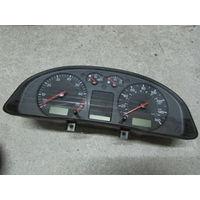 104601C Volkswagen Passat B5 щиток приборов 3b0919930t