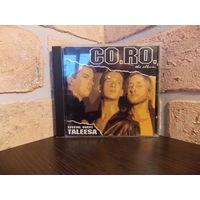 CD  CO.RO.  The Album