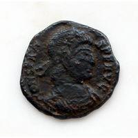 Монета Античная 23
