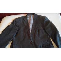 Пиджак мужской (Roy Robson, Италия) рост 170-176 размер 48