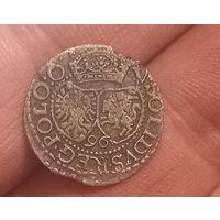 Солид 1596