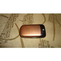 Мобильный телефон Sony Ericsson Z310i