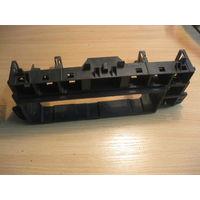 102161 Opel Vectra B консоль кнопок 90503546