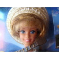 Барби, Barbie as Maria in the Sound of Music, 1995