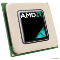Процессор AMD Socket AM2 AMD Athlon 64 X2 5200+ AD05200IAA5D0 (906265)