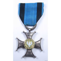 Куплю крест Virtuti militari