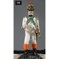 Наполеоновские войны. Выпуск 152