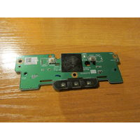ASUS A500 TOUCHPAD MOUSEPAD BOARD F82Q