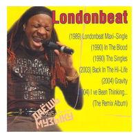Londonbeat (mp3)