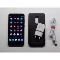 Xiaomi Redmi Note 4 , 10 ядер , 3/32