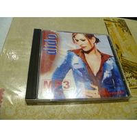 DIDO- MP 3
