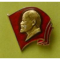 Ленин. 980.